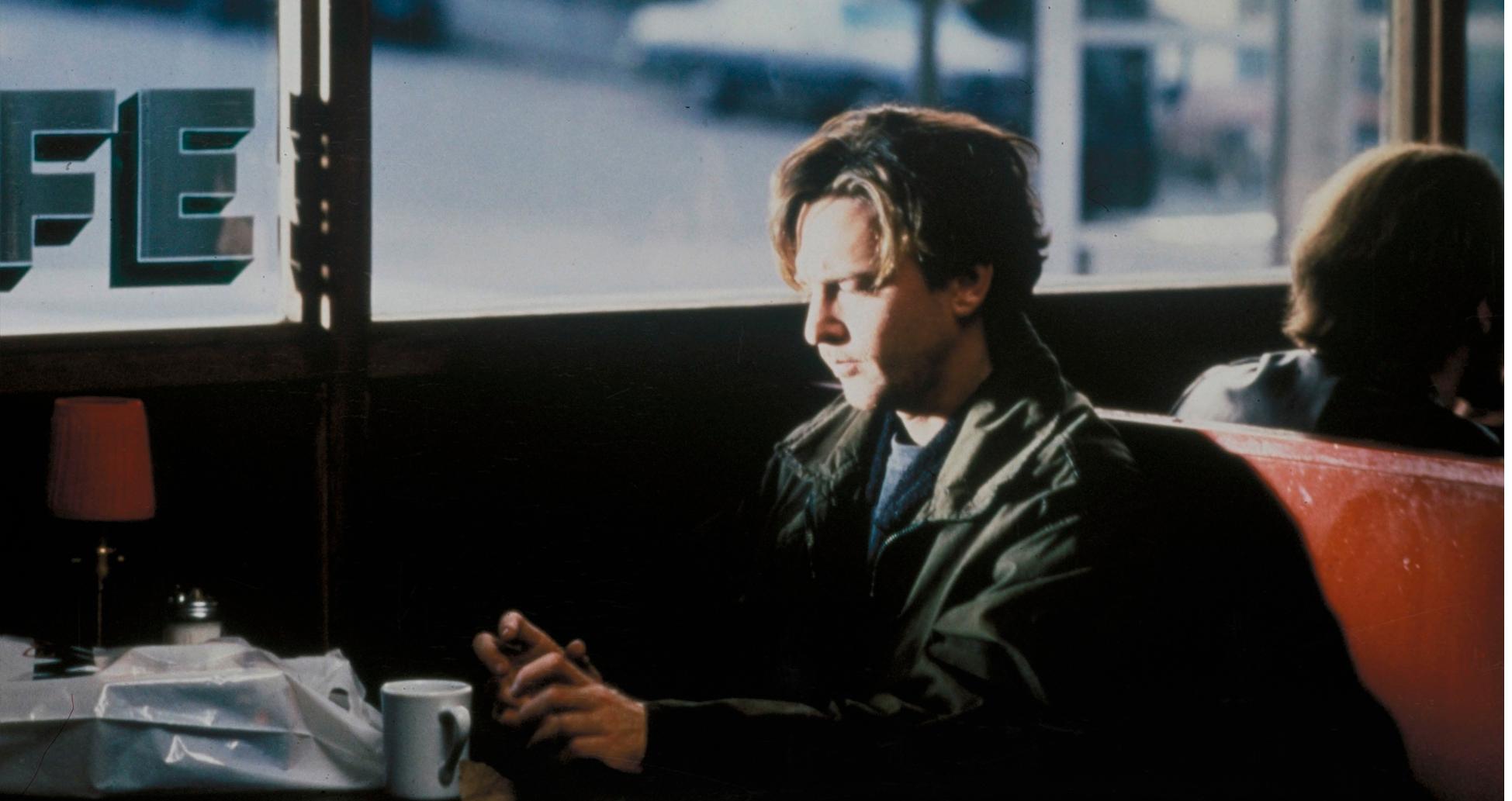 Frases Película Cosas Que Nunca Te Dije L Made In Cine