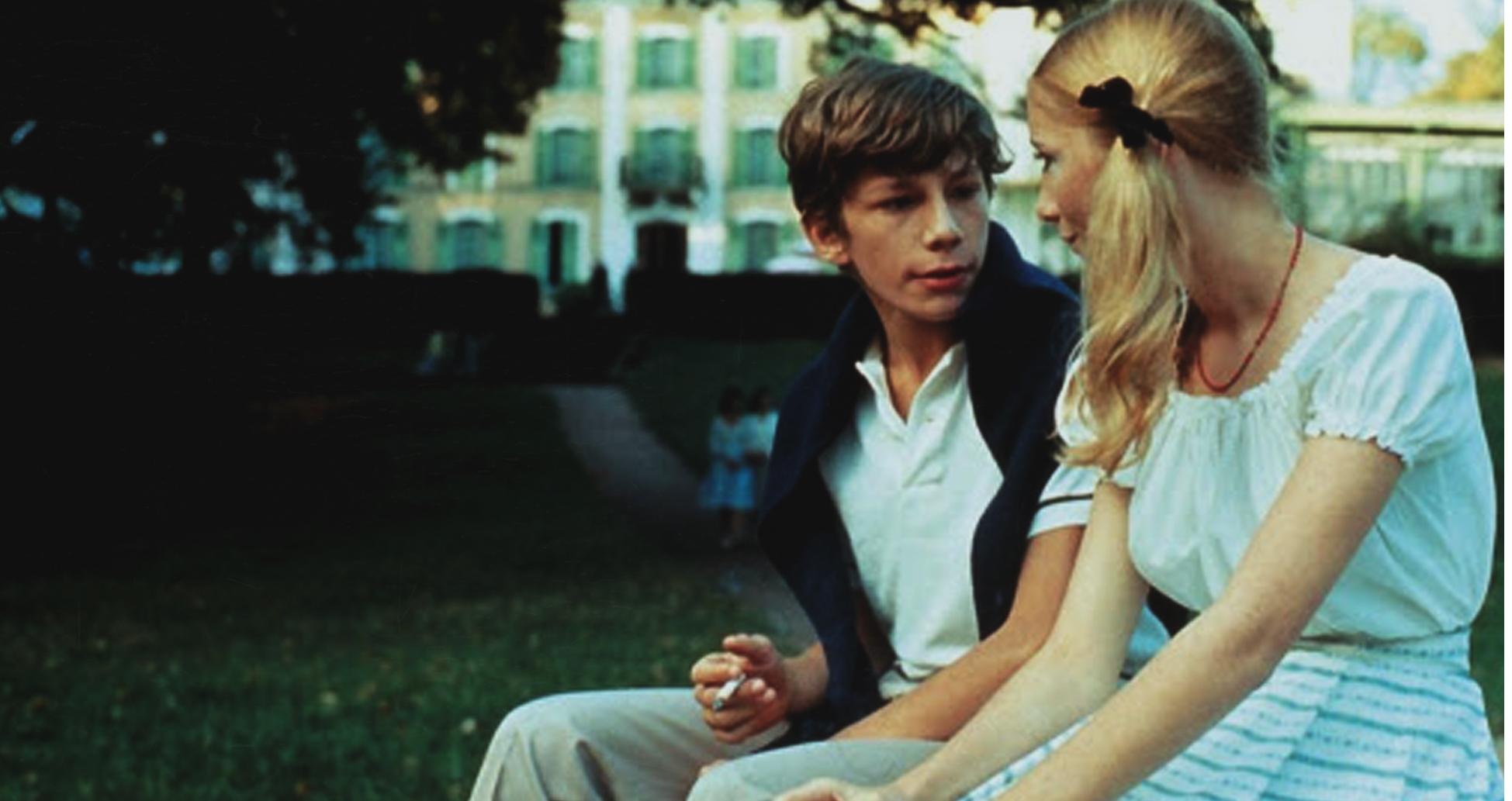 Las 50 mejores películas sobre adolescentes - Búfalo Magazine